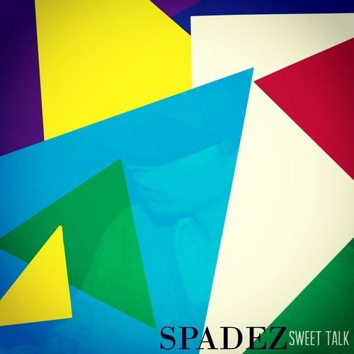 artworks-000036156327-7p4o50-t500x500